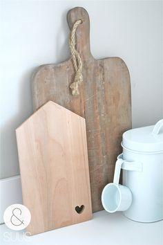 Inspiración en madera #wood #decoracion #loveit
