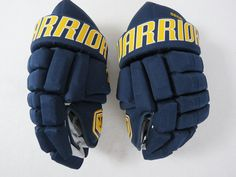 Summer dress gloves off hockey – Dress best style form Hockey Gloves, Hockey Gear, Ice Hockey, Blues Nhl, New Warriors, St Louis Blues, Dress Gloves, Cool Style, Summer Dresses