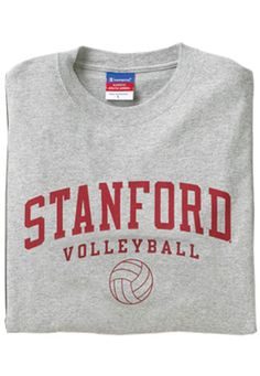 New Sport Kids Clothes Volleyball Ideas Volleyball Training, Volleyball Team Shirts, Volleyball Shirt Designs, Volleyball Sweatshirts, Volleyball Outfits, Volleyball Ideas, Volleyball Memes, Stanford Volleyball, College T Shirts