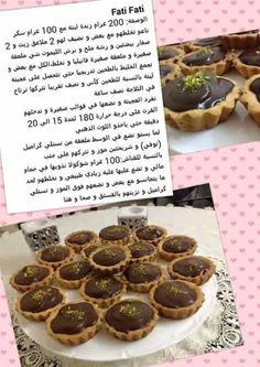 Les 147 Meilleures Images Du Tableau Gateau Sur Pinterest Desserts