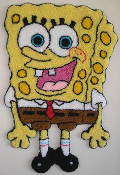 tapete-bob-esponja-exclusivo-bordado-totalmente-mo-12959-MLB20068792613_032014-F.jpg (822×1200)