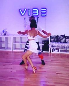 Cha Cha fun @jjrabone ⭕️ Want to learn more join 👉🏻 www.DanceWithOleg.com . 👆🏻Click Link in Bio👆🏻 . . #ballroomandlatin #ballroomtechnique #latinballroomdancing #ballroomdancing #ballroomdancelessons #dancing #ballroomdancers #ballroomdancesport #ballroomdancevideos #latindance #latinballroom #latinamericanballroom #latin #ballroomlife #dancers #latinballroomdance #ballroomlatindance #ballroomkids #ballroomdance #ballroomdancer #dance #dancelife #latinballroomdancer #ballroomlatin…
