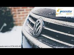 Rent a car Bucuresti non stop oferite de Promotor Rent a Car Otopeni - Rent a car Bucuresti non stop https://youtu.be/RkpSTLu964E