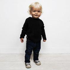 http://www.wewantsale.nl/ #wewantsale #kids