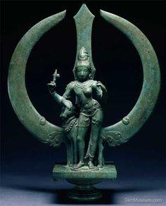 Chola sculpture - Поиск в Google