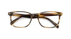 Specsavers glasses - KESTREL