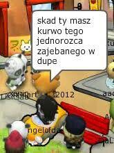 Cute Memes, Dankest Memes, Polish Memes, Lol, Man Humor, Reaction Pictures, Fun Facts, Family Guy, Comics