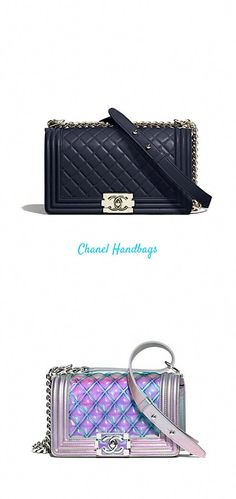 47b360d30a43 Chanel purses and handbags or Chanel handbags prices then See the site  above simply click the