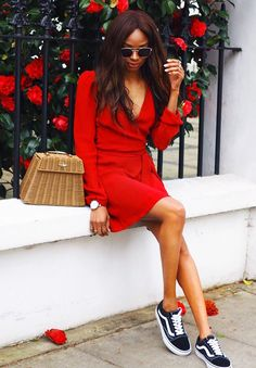 39 of the Best Fashion Blogs We Think Are Worth Bookmarking