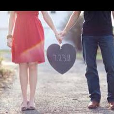 7-14-13 and I'll official be Kelly Harris <3