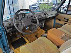 LAND ROVER Range Rover Classic - rostfrei - original- H-Kz. Baierbrunn bei München