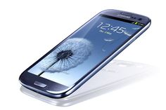 New samsung Galaxy S III is now available in across the nation for Rs. 28,990, with the Galaxy Note II now offering for Rs. 34,990. Some traders have been identified promoting at even affordable costs on the internet as well as off-line.New samsung released the galaxy S III in Indian back in May last year for a MRP of Rs. 42,999.