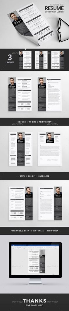 Wave  Dj Resume  Press Kit  Press Kits Dj And Template