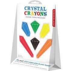 Pencil Wasco diamond