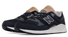 New Balance 530 Nb Grey pas cher prix Baskets Femme New Balance 120,00 €