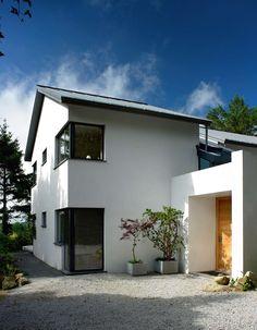 A SIPs Self Build   Homebuilding & Renovating