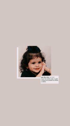 Selena Gomez Cute, Selena Gomez With Fans, Selena Gomez Pictures, Selena Gomez Style, Cute Celebrities, Celebs, Selena Gomez Wallpaper, Same Old Love, Love Husband Quotes