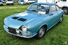 French Classic, French Vintage, Classic Cars, Alfa Romeo Gta, Automobile, Matra, Classic Mercedes, Cabriolet, Import Cars