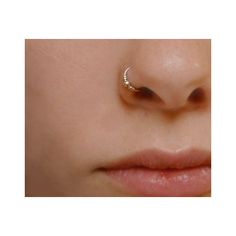 Piercing ❤ liked on Polyvore featuring jewelry and piercings