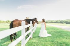 6 questions to ask when shopping for a wedding venue  Bridal Session from Audamont Farm