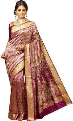 SILK SAREES | ... and Shopping details: Chennai Silks Diwali Collections Silk Sarees