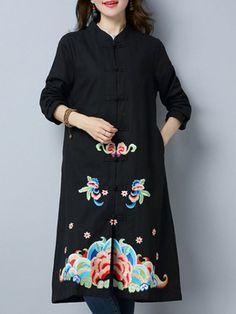 Concept k ladies coats