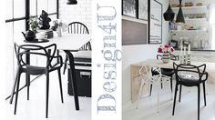 Sedie diverse Vol.2 – Mix Chair – Design4U