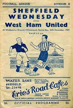 Sheffield Wednesday v. Doncaster Rovers, Liverpool Anfield, Blackburn Rovers, Coventry City, Sheffield Wednesday, St James' Park, Man Of The Match, Nottingham Forest