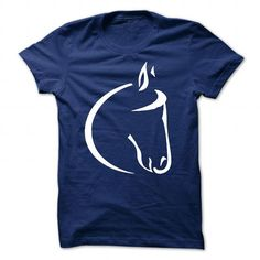 Humble Horseman t-shirts & hoodies. Choose your favorite Humble Horseman shirt from a wide variety of unique high quality designs in various styles, colors and fits. Cut Sweatshirts, Hoodies, Cute Korean Fashion, Design Your Own Shirt, Long Hoodie, Hoodie Jacket, Bachelorette Shirts, Sweaters And Leggings, Funny Tee Shirts