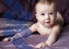 A Cosy Home Portrait Experience in Colchester, Essex // The Mallett Family  http://www.rossdeanphotography.com/blog/colchester-family-photographers-mallet-family