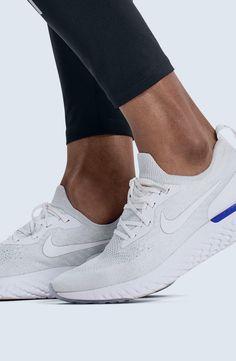 Nike Épique Réagir Critiques De La Femme Sur La Prise De Testostérone prix incroyable sortie vente Footlocker Finishline hFkWzWXvDU