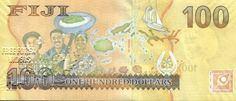 Fijian Dollar | USD/FJD | Fiji Currency #Forex #Trading #finance #Trade #money #USDFJD #Fiji http://www.forexcurrencytradings.com/2014/12/fiji-forex-tradings.html