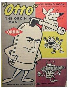 Image Result For Orkin Exterminator Prices