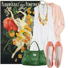 http://www.polyvore.com/fleurissez_vos_fenetres/set?id=9161995=150683#stream_box