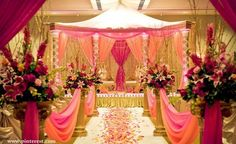 Book best marriage halls in Pune and savour great food by booking best caterers in Pune for you weddings and other ceremonies at bookmyfunction.