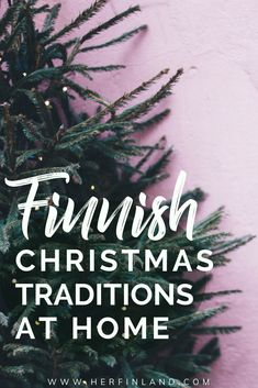 What Really Happens at Finnish Homes at Christmas : What are Finnish Christmas traditions at home? This funny post tells you all about them! Holiday Quotes Christmas, Scandinavian Christmas, Christmas Humor, Xmas, Christmas Travel, Christmas Ideas, Christmas Decorations, Preschool Christmas Crafts, Holiday Crafts For Kids