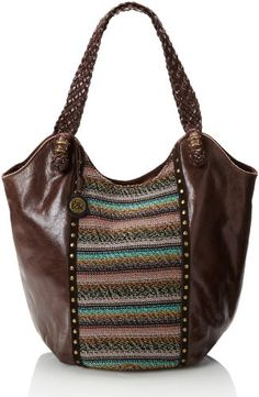 The SAK Indio Large Tote,Walnut Knit,One Size The Sak http://www.amazon.com/dp/B00DY76B18/ref=cm_sw_r_pi_dp_mGn3tb1PRCM20CBV