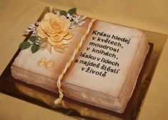 Open Book Cakes, Bible Cake, Book Cupcakes, First Communion Cakes, Paris Cakes, Horse Cake, Sugar Cake, Different Cakes, Cake Photography