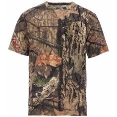 CAMISETA OTOÑO   Elaborado en material de algodón y polyester Cómoda y con diseños de hojas $55.000 http://www.sanragua.com/ropa-para-hacer-ecologia/indumentaria-masculina/camiseta-otono/