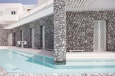 GABION relux-IOS-island-a31-architecture-greece-designboom-02
