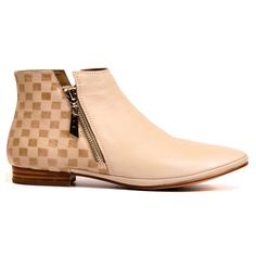 Narine by Top End Fall Winter, Autumn, Flats, Leather, Shoes, Style, Fashion, Loafers & Slip Ons, Swag