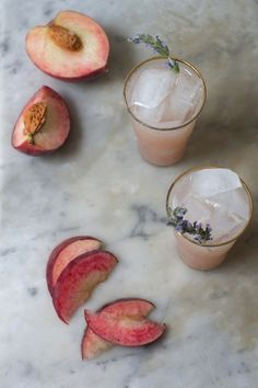 White Peach Soda. Well, this looks delicious (I will probably spike this, not going to lie). cms 8/10/14.