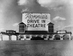 Ronnie's Drive-In Concord Village, MO. I saw The Thrill of It All with Doris Day and James Garner. I was about 5 years old. My favorite scene was the soap suds. It is now home to Ronnie's Theater and strip mall. I miss the drive-in theaters. St Louis Restaurants, Miss Missouri, Tombstone Epitaphs, Movies Under The Stars, Drive In Movie Theater, St Louis Mo, Great Memories, Childhood Memories, Historical Pictures