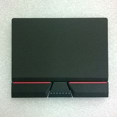 Cool Lenovo ThinkPad 2017: 23.00$  Watch now - New/Original 3 Button Keys Touchpad Clickpad For Lenovo Thin...  ☼Shopping bestsellers♋ Check more at http://mytechnoworld.info/2017/?product=lenovo-thinkpad-2017-23-00-watch-now-neworiginal-3-button-keys-touchpad-clickpad-for-lenovo-thin-%e2%98%bcshopping-bestsellers%e2%99%8b
