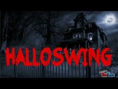 Halloween #swingers party 02.11.2013 This Is Us, Neon Signs, Halloween, Videos, Party, Parties, Spooky Halloween