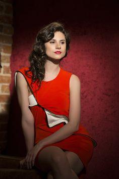 Fotografía Red Room por AlberPics  en 500px