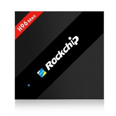 125.99$  Watch here - http://aiwpa.worlditems.win/all/product.php?id=V3023AU-4G - H96 MAX Smart Android 6.0 TV Box Rockchip RK3399 4G/32G AU Plug
