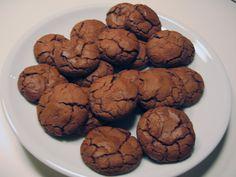 Riesen Cookies