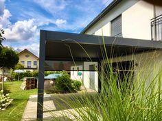 Garage Doors, Outdoor Decor, Home Decor, Summer Garden, Winter Garden, Windows, Decoration Home, Room Decor, Home Interior Design