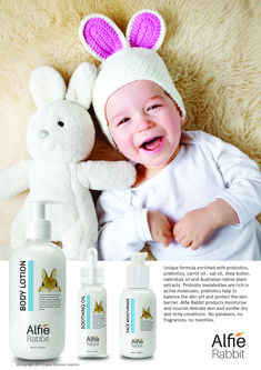Calendula Oil, Baby Skin, Native Plants, Baby Care, Shea Butter, Lotion, Rabbit, Delicate, Crochet Hats